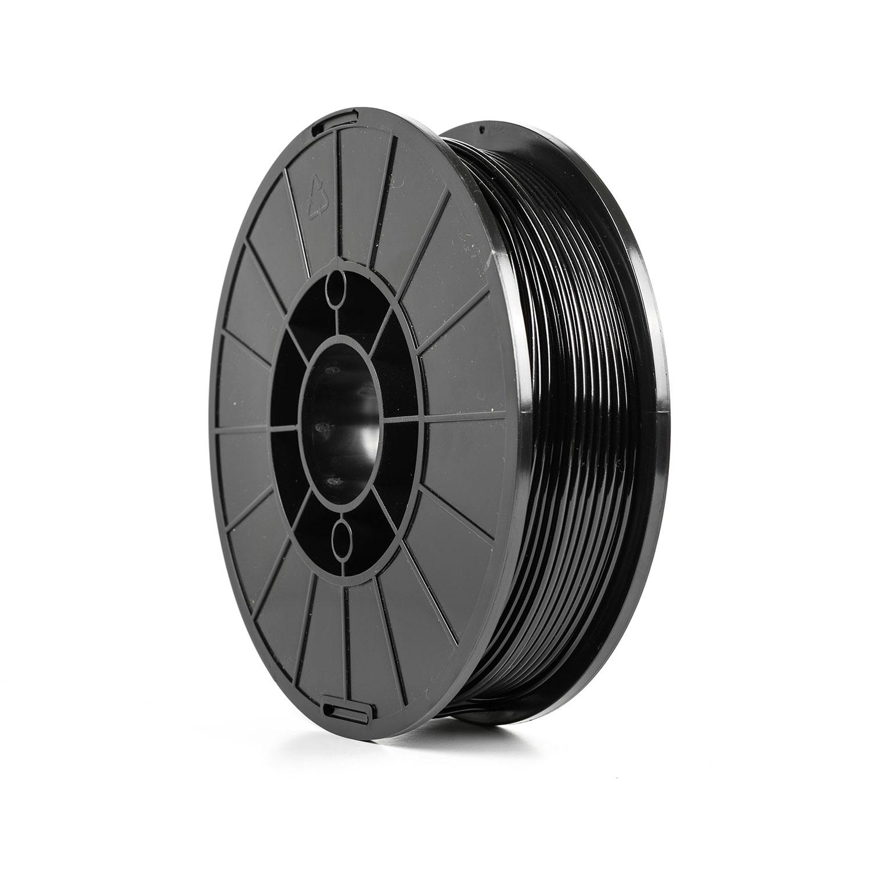 Essentium TPU 74D Black
