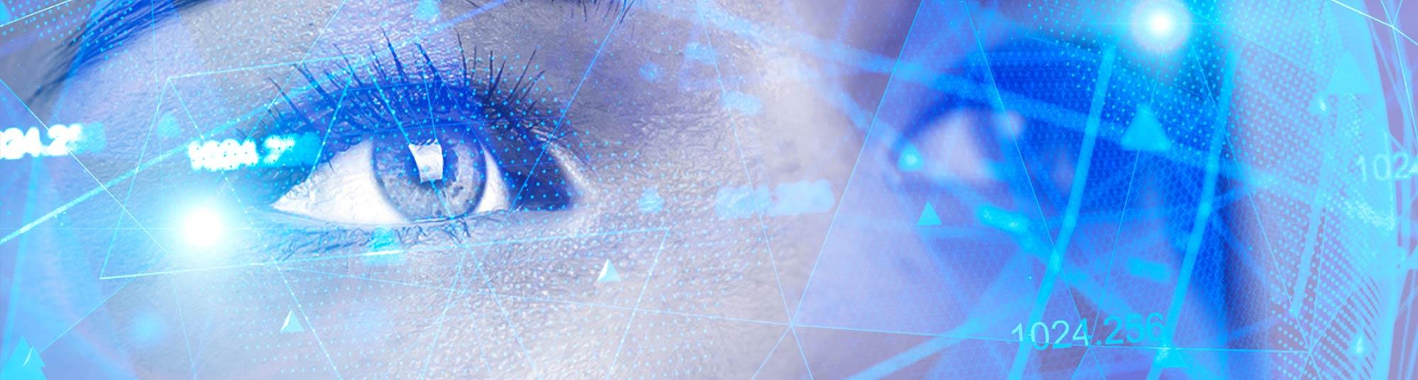 3D Printing Biomedical | Essentium