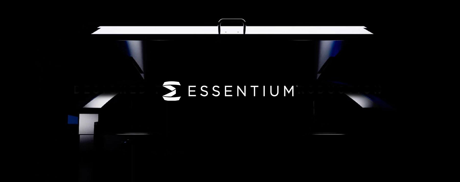 Essentium-About-Header