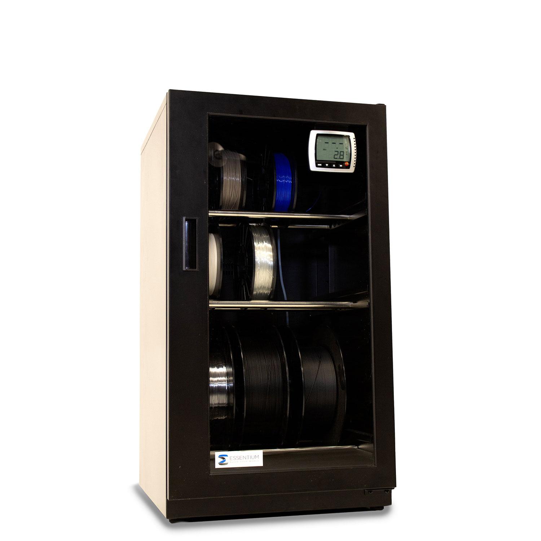 Essentium Drybox